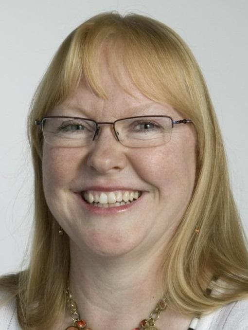 Carina Larsson