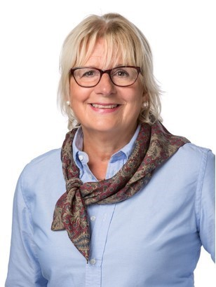 Eva Widenfalk
