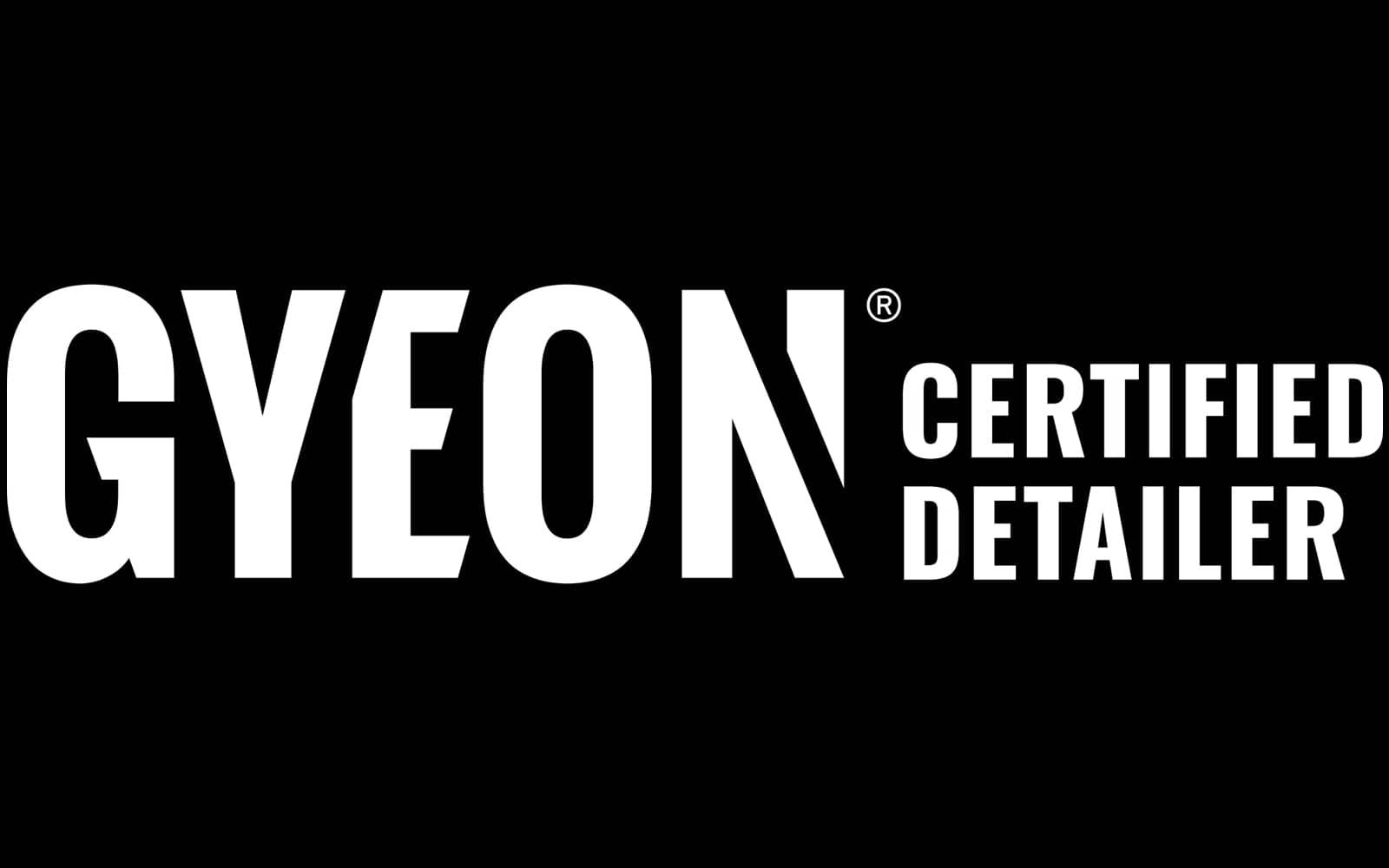 Gyeon_certified_sv-min