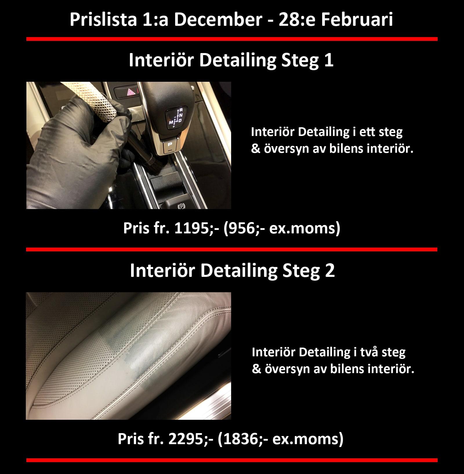 Interiör_vinter_prislista_2020-min