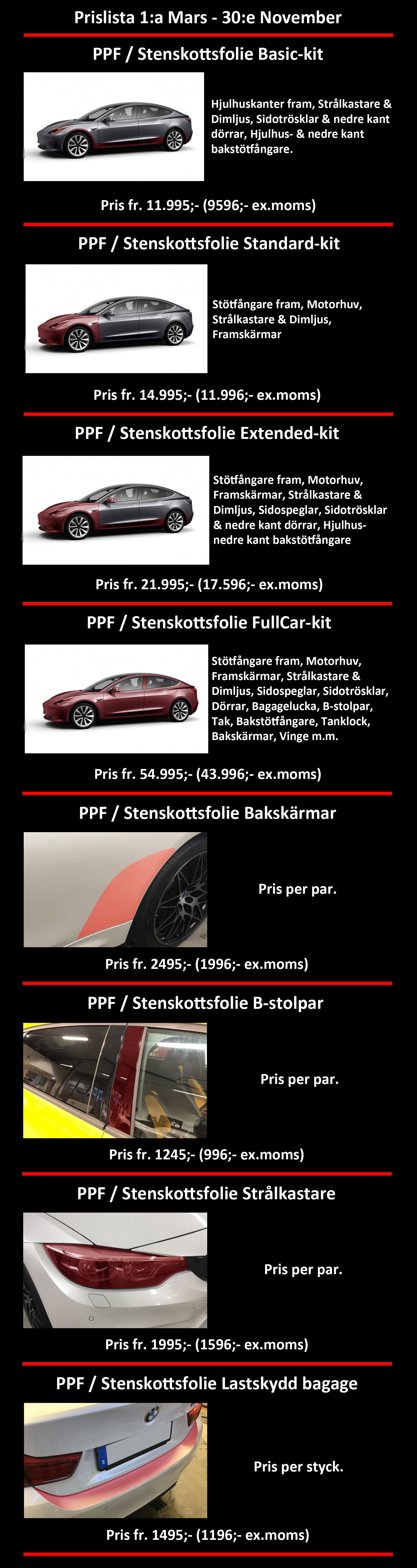 PPF_sommar_prislista-min (2)