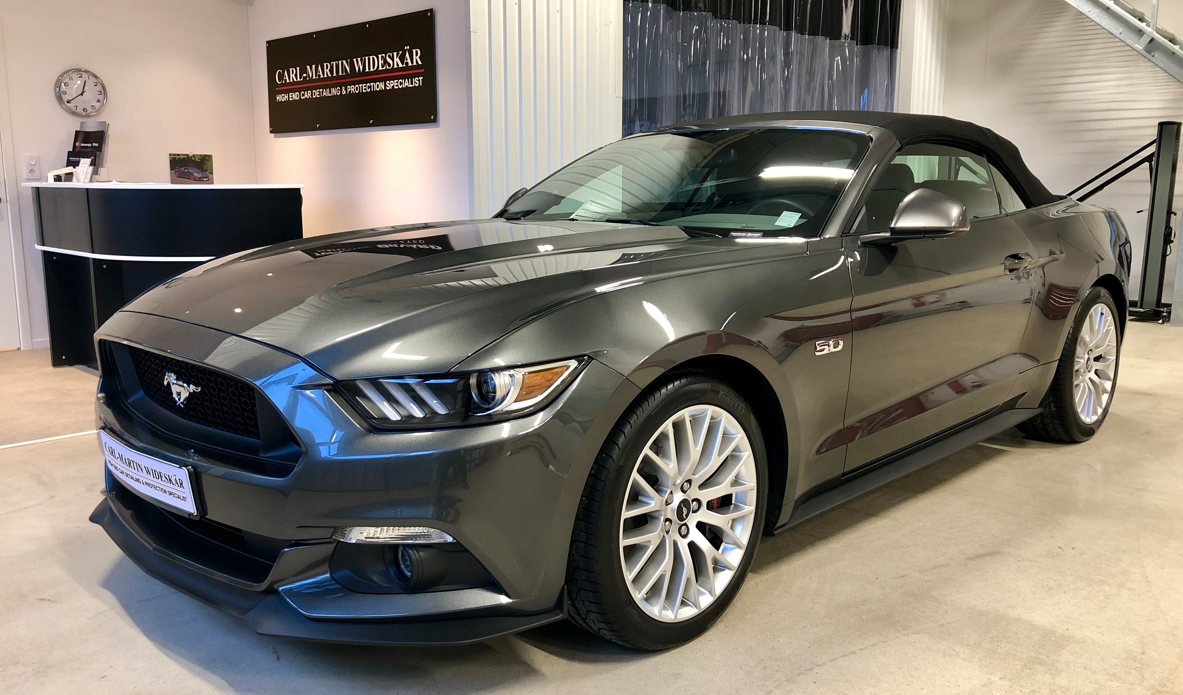 cmw_galleri_Ford_mustangGT-min
